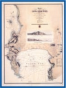 The Admiralty Collection - Cape of Good Hope
