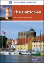 The Baltic Sea
