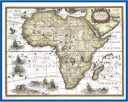 The Admiralty Collection - Africa
